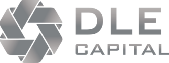 dle capital logo